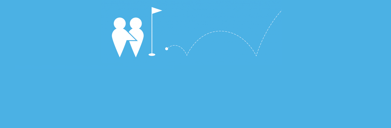 golf-ball-3-1024x597-2-e1517830039475