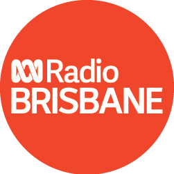 ABC Radio interview with Rebecca Levingston