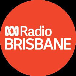ABC Radio interview with Rebecca Levingston